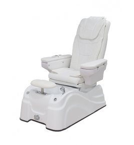 PEDI-SPA CONFORT